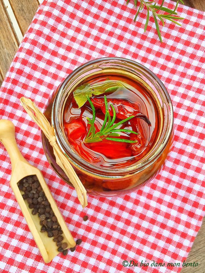 tomatesconfites5