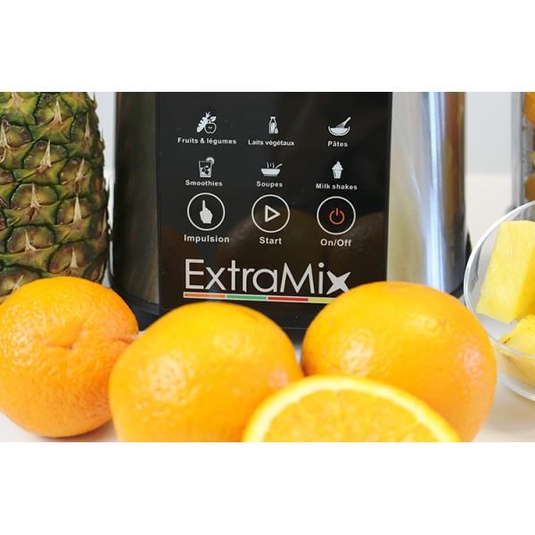 extramix
