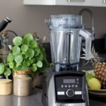 Vitamix Ascent super blender